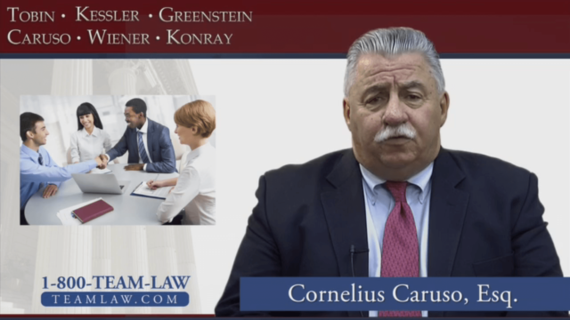 Car Accident Lawyer Rahway, NJ | Union County | Linden | RT 1