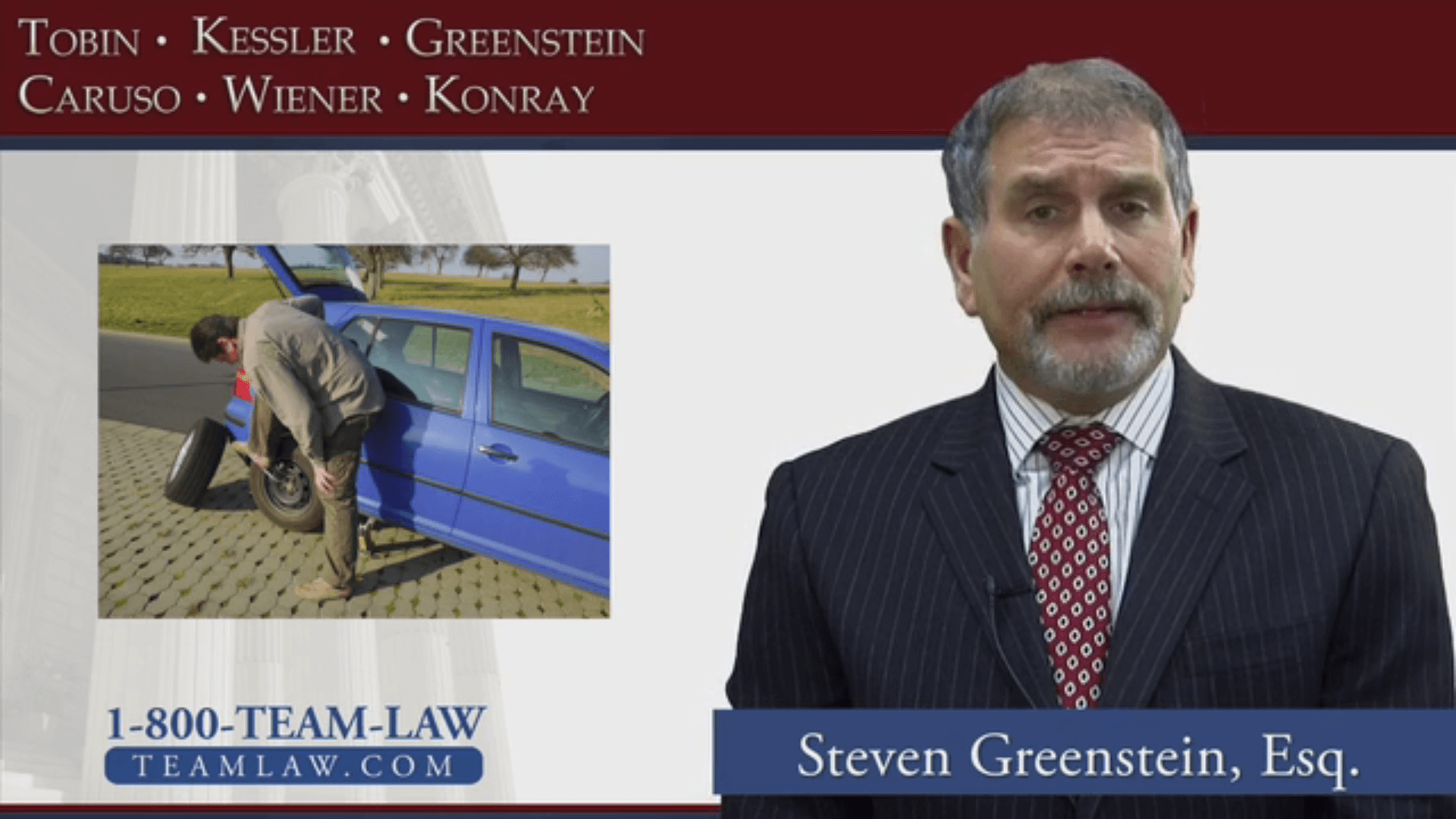 Defective Product Lawyers Clark, NJ | Union County | Middlesex | Liability