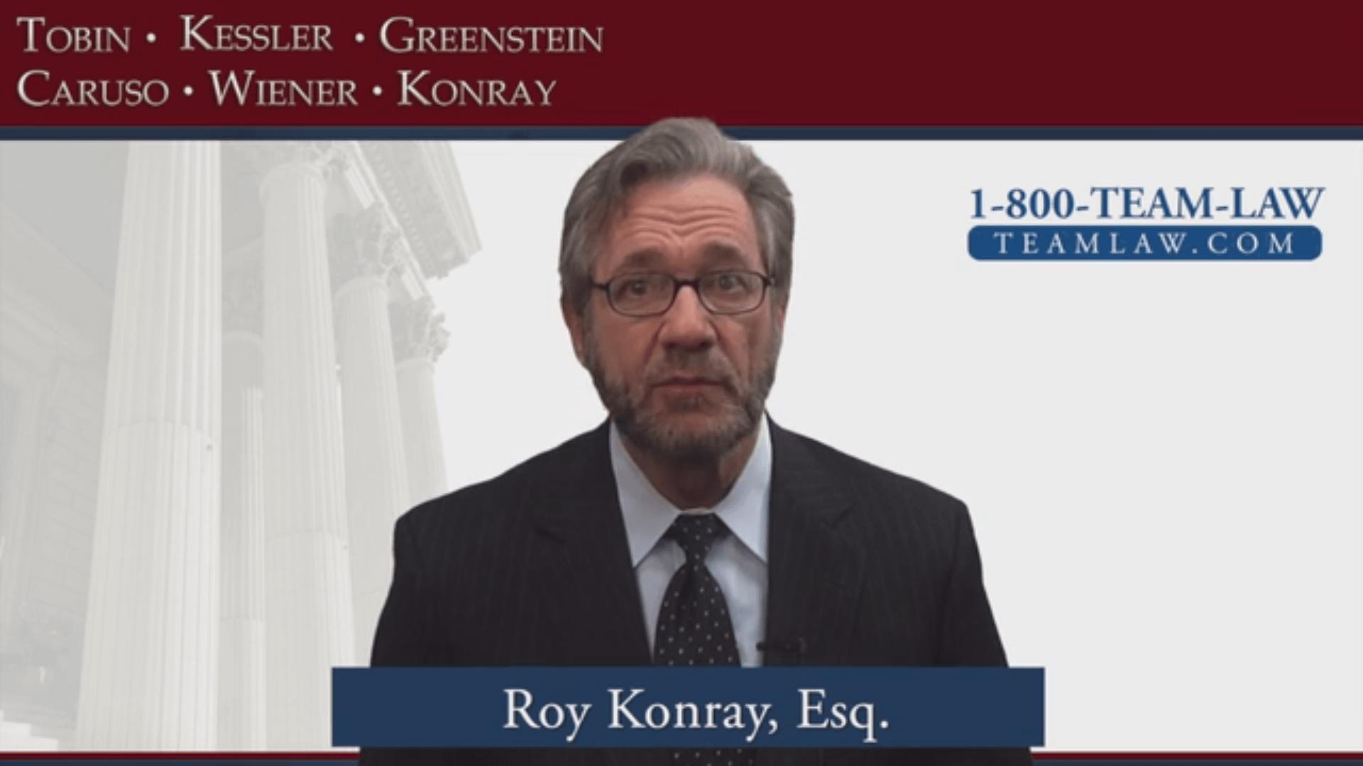 Team Law Profile Roy v.2