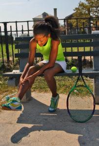 child-sport-game-injury