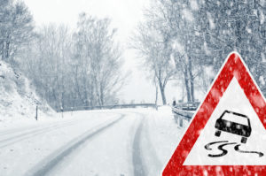 Snowy-Road-Accidents
