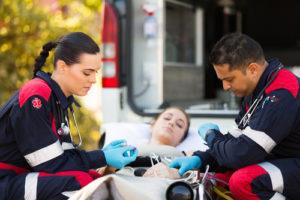emergency-malpractice
