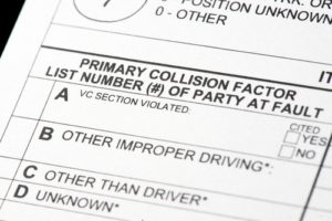 New Jersey Car Accident Attorney