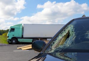 New Jersey Truck Accident Personal Injury Lawyer