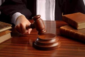 Employment Law in NJ