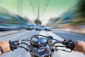 motorcycle accident lawyer clark nj