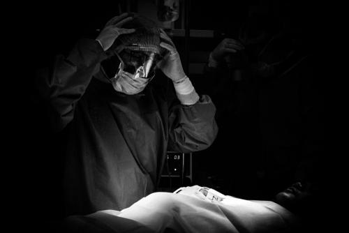 surgical error lawyer hazlet nj