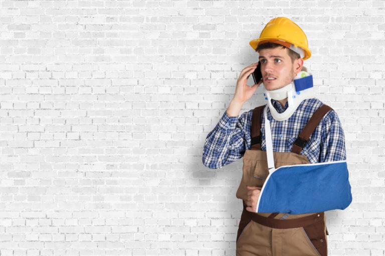 Compensación para Trabajadores de Nueva Jersey