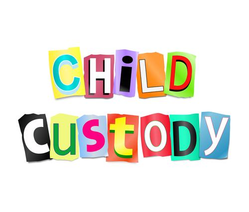 how can i win my child custody case?