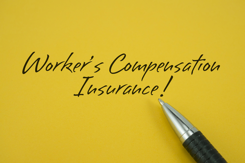 do i have a workers' comp claim?